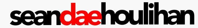 Sean Dae Houlihan logo